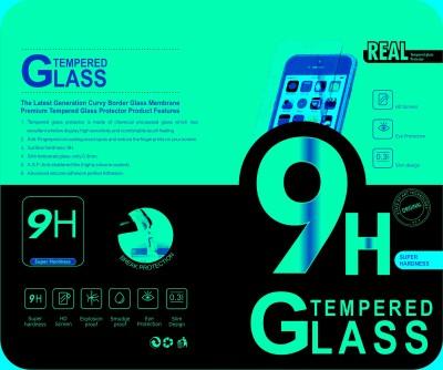 JavaTech RedDragon Charlie TP410 Tempered Glass for Motorola Moto G 3rd gen