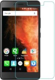Star Infinity Tempered Glass Guard for M...