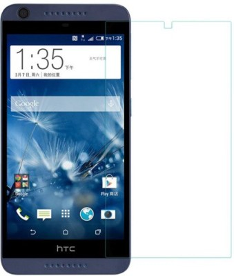 Sei Hei Ki HTC DESIRE 626 Tempered Glass for HTC DESIRE 626