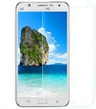 Foyab Tempered Glass Guard for Samsung J...