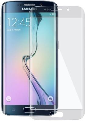 Yuron 103 Screen Guard for Samsung Galaxy S6 Edge