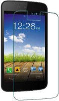 ACM Tempered Glass Guard for Micromax Canvas A1 Android One