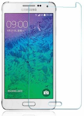 THT N920G Privacy Screen Guard for Samsung Galaxy Note 5
