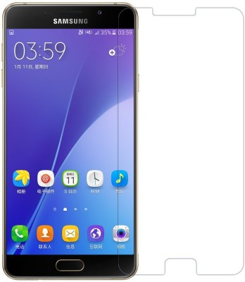 U-Verse NLG959 Tempered Glass for Samsung A7100
