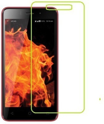THERISE OHST1089_Lyf Flame 1 Tempered Glass for Lyf Flame 1