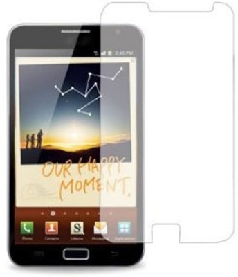 Digital Marketing STPSG-104 Tempered Glass for Samsung Galaxy Note 1