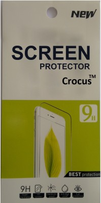Crocus BlueDimond TP116 Tempered Glass for Sony Xperia Z1 Compact