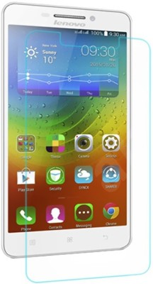 Gulivers Tempered Glass Guard for lenovo A5000