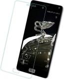 Vibhar Tempered Glass Guard for Lenovo V...