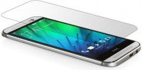 S-Softline Tempered Glass Guard for HTC One (E8)