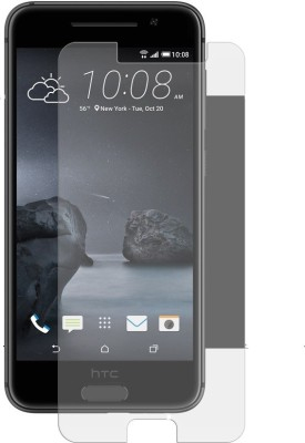 HTC-A9-Tempered-Glass-for-HTC-One-A9