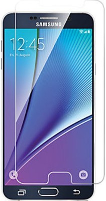 Moboworld CG7 Tempered Glass for Samsung Note 4
