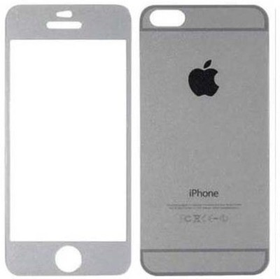 KlassGlass KG-1144 Tempered Glass for Iphone 5, Iphone 5S, Iphone 5G