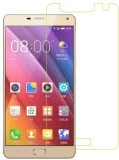 Belmark Tempered Glass Guard for Gionee ...