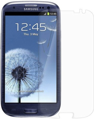 ASM Energy TG-SA1 Tempered Glass for Samsung Galaxy S3 Mini I8190