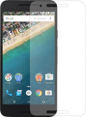 Stuffcool GPLGNX5X Tempered Glass for LG Nexus 5X