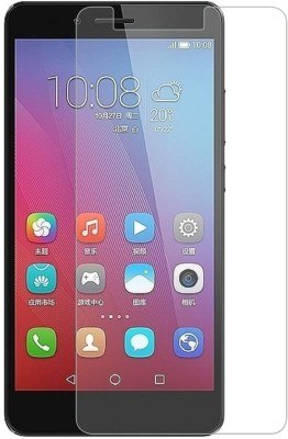 Deltakart-Honor-5X-Tempered-Glass-for-Huawei-Honor-5X