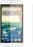 Gcase FGM-77 Tempered Glass for Micromax...