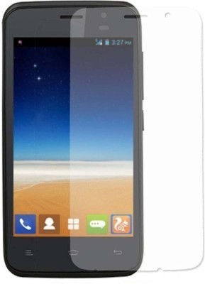 Starling ST-20SC101 Tempered Glass for Gionee Pioneer P4S