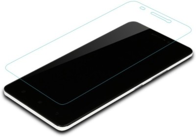 Ragefrenzy 0050 Tempered Glass for Lenovo K3 Note