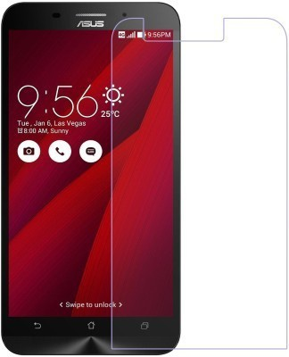 Yuron 146 Tempered Glass for Asus Zenfone Max