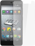Lively Tmp-32 Tempered Glass for Microma...