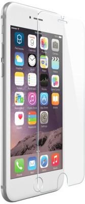 VELVET FSG_004 Tempered Glass for IPHONE 6PLUS