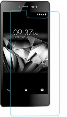 T Armour E481 Tempered Glass for Micromax Canvas 5 E 481
