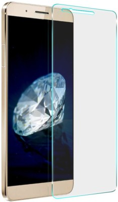 Anivet E5663 Tempered Glass for Sony Xperia M5 Dual