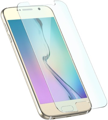 DIVYA CELLPOINT SAMSUNG A510( A5 2016 EDITION) TEMPERED GLASS Tempered Glass for SAMSUNG A510(A5 2016 EDITION) TEMPERED GLASS