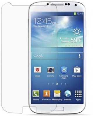 Ritansh TG-90 Tempered Glass for Samsung Galaxy Quattro (GT 8552)