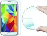 PraIQ TG-000020 Flexible Tempered Glass ...