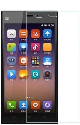 Amzer 970 Tempered Glass for Xiaomi Mi3