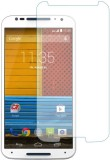 ShopSome X2 Screen Guard for Moto X2