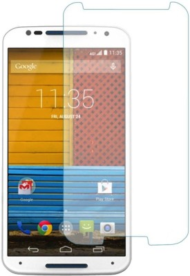 ShopSome X2 Screen Guard for Moto X2