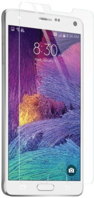 Newgen Tech NGT-98 Tempered Glass for REDMI NOTE 3