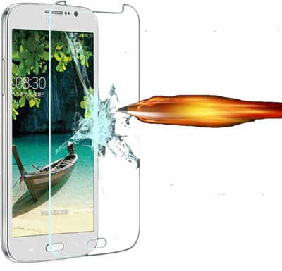 Sun Mobisys Grand2_G7108_Glass_Clr Tempered Glass for Samsung Galaxy Grand 2 G7106 G7108