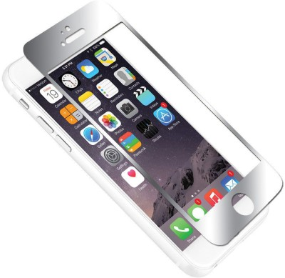 Jess JCTG-110 Tempered Glass for Apple iPhone 5S