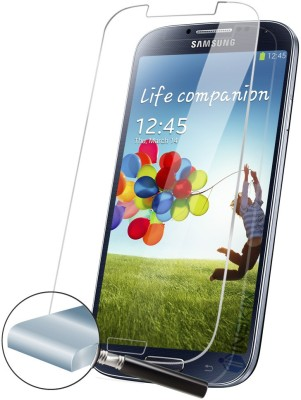 Crook Power HD-226 Tempered Glass for Samsung Galaxy S4 - I9505