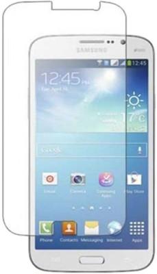 ASM Energy TG-SAM i9152 Tempered Glass for Samsung Galaxy Mega 5.8 I9152
