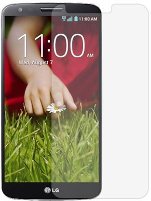 jlrs TG-614 Tempered Glass for LG G2 D802