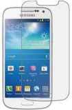 ARCENT Tempered Glass Guard for Samsung ...