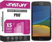 Unistuff Screen Protectors