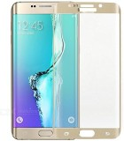 TiSec Tempered Glass Guard for Samsung G...