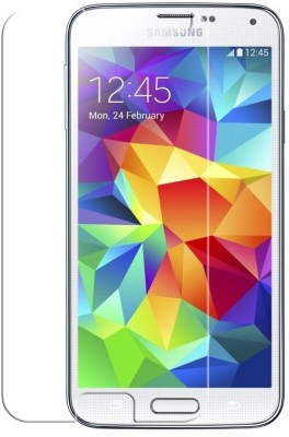 Gurman Good's Gae0318 Screen Guard for Screen Guardfor Samsung Galaxy S5
