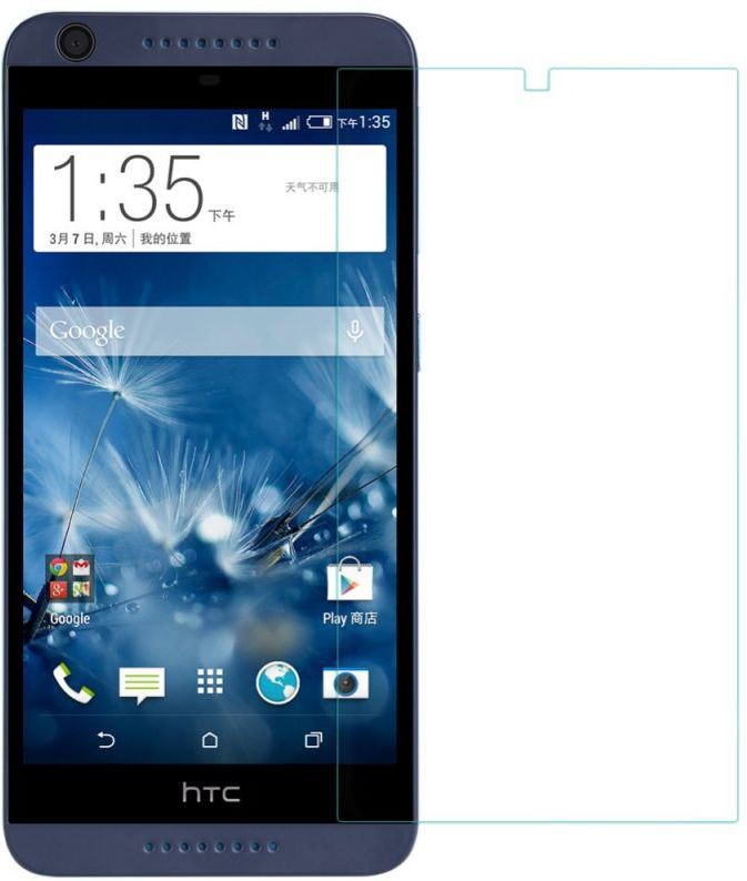 Mozard M-151 Tempered Glass for Htc Desire 626