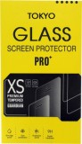 TOKYO TOK-11 Tempered Glass for Infocus ...