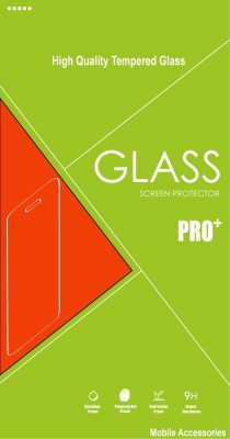 Creat 2 Craft AB-TEMP474 Tempered Glass for LG Nexus 4 E 960
