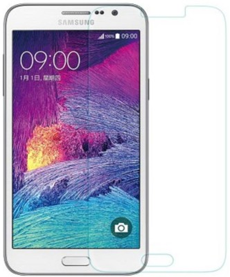 Z10 FM - 021 Tempered Glass for Samsung Galaxy Core2 g-355