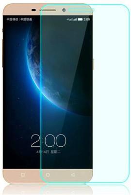 Styloz Gadgets Styloz Tempered glass for Letv Le 1S Tempered Glass for Le 1S